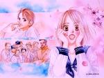 0104_shiina_1024.jpg