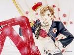0301_takanashi_1024.jpg