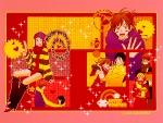 0302_nakahara_1024.jpg