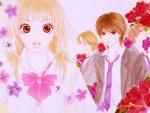 0303_kudo_1024.jpg