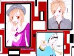 0401_hirose_1024.jpg