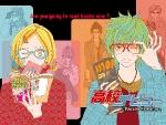 0509_kawahara_1024.jpg