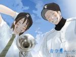 0809_kawahara_1024.jpg