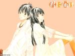 0812_shiina_1024