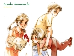 kuramochi09_l.jpg