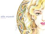 miyawaki01_l.jpg