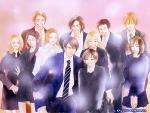 0307_kawahara_800.jpg