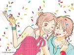 0407_nakahara_800.jpg