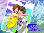0411_kawahara_800.jpg