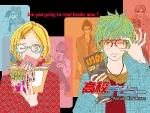 0509_kawahara_800.jpg