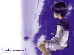 kuramochi10_s.jpg
