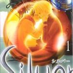 Silver, by SUETSUGU Yuki